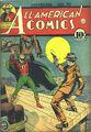 All American Comics 020