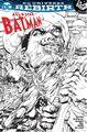 All Star Batman Vol 1 1 Adams Sketch Variant.jpg