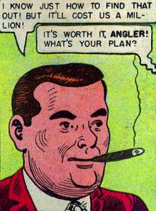 File:Angler II Earth-Two.png