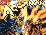 Aquaman Vol 6 27