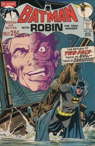File:Batman 234.jpg
