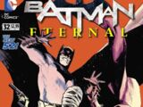 Batman Eternal Vol 1 32