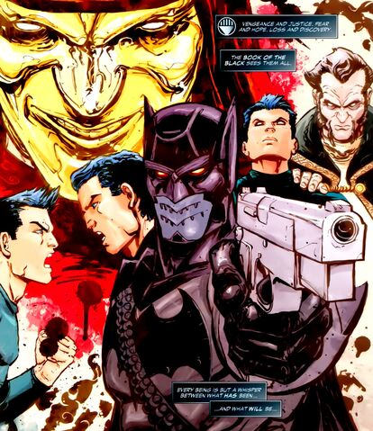 File:Batman Jason Todd 0009.jpg