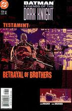 Batman Legends of the Dark Knight Vol 1 173