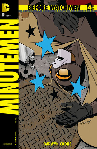 File:Before Watchmen Minutemen Vol 1 4 Combo.jpg