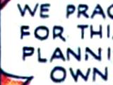 Black Arrow (Earth-Two)