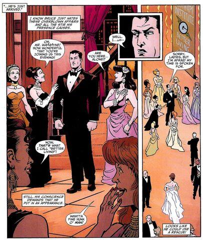 File:Bruce Wayne 068.jpg