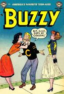 Buzzy Vol 1 49