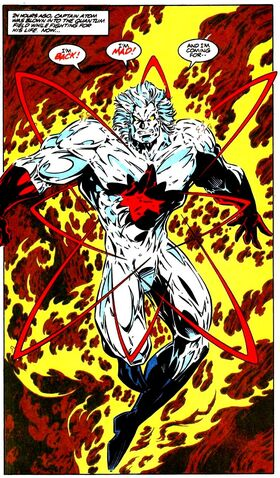 File:Captain Atom 016.jpg