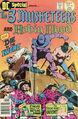 DC Special Vol 1 25