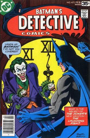 File:Detective Comics 475.jpg