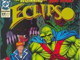 Eclipso Vol 1 17