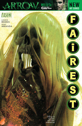 File:Fairest Vol 1 12.jpg