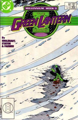 File:Green Lantern Corps 220.jpg