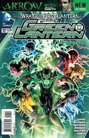 File:Green Lantern Vol 5 17.jpg