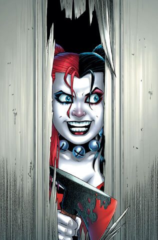 File:Harley Quinn Vol 2 21 Textless.jpg