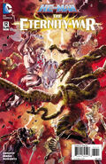 He-Man The Eternity War Vol 1 12