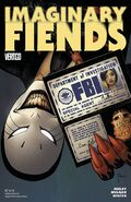 Imaginary Fiends Vol 1 2