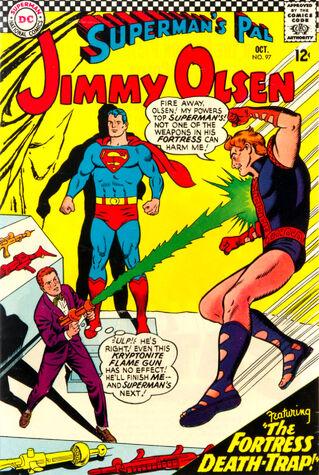 File:Jimmy Olsen Vol 1 97.jpg