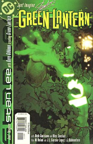 File:Just Imagine Green Lantern Vol 1 1 Variant A.jpg