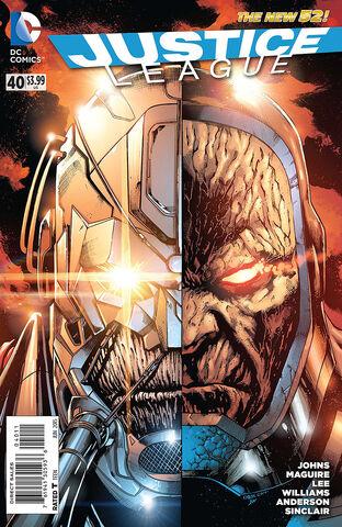 File:Justice League Vol 2 40.jpg