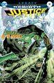 Justice League Vol 3 30