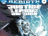 Justice League of America Vol 5 4
