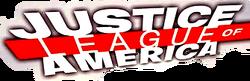 Justice league of america (2013)a
