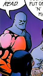 File:Metamorpho Power Posse.png