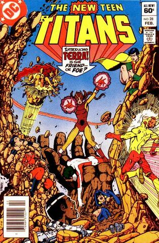 File:New Teen Titans Vol 1 28.jpg