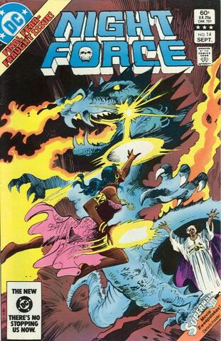 File:Night Force Vol 1 14.jpg
