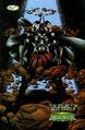 Oblivion II New Earth 001