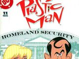 Plastic Man Vol 4 11