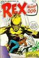 Rex the Wonder Dog 18