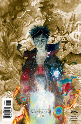 File:Sandman Overture Vol 1 6 Williams Variant.jpg