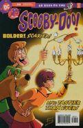 Scooby-Doo Vol 1 88