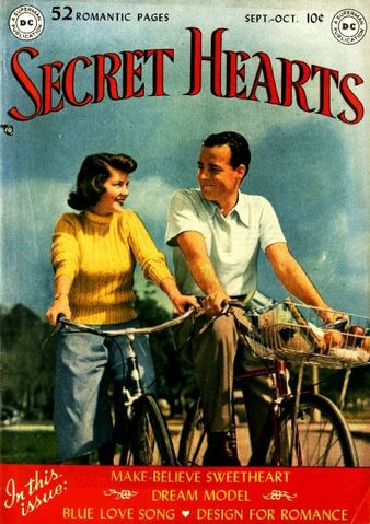 File:Secret Hearts Vol 1 1.jpg
