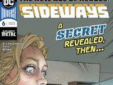 Sideways Vol 1 6