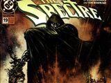Spectre Vol 3 19