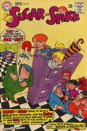 Sugar and Spike Vol 1 78