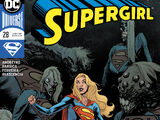 Supergirl Vol 7 28