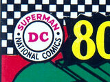 Superman Vol 1 193