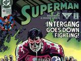 Superman Vol 2 60