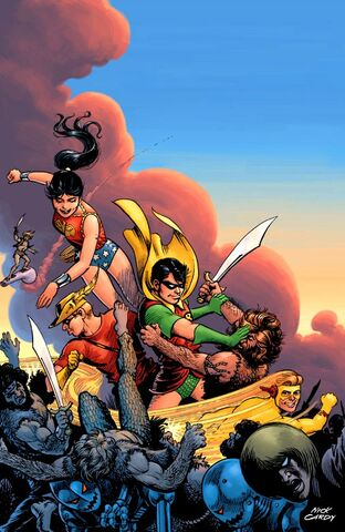 File:Teen Titans 0013.jpg