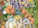 The Books of Magic Vol 2 30