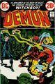 The Demon Vol 1 7
