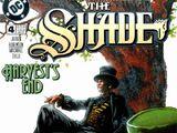 The Shade Vol 1 4