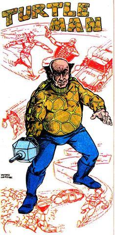 File:Turtle Man 001.jpg