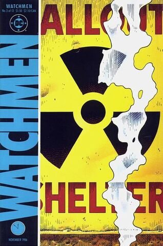 File:Watchmen 3.jpg