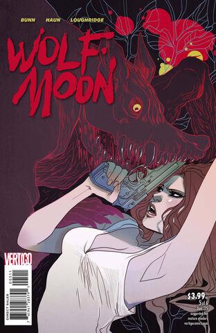 File:Wolf Moon Vol 1 5.jpg